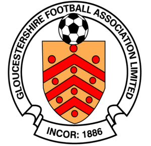 Gloucestershire Football Association