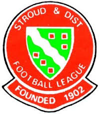 Stroud Football League