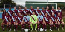 2016-17.Team Photo1