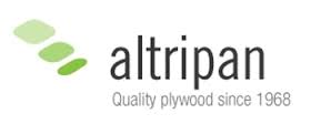 Altripan UK Ltd(2)