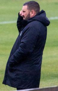 Dave Cornock 2