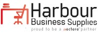 Harbour Business Supplies