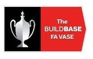 Buildbase FA Vase
