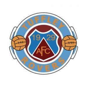 TRFC.Logo