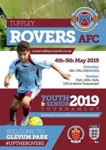TRFC-Tournament-Cover-2019