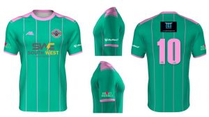 20210524 New Kit First Team Squad Away SWElec