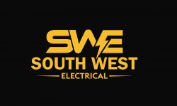 South West Electrical